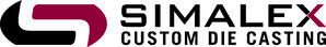 Simalex-Logo-2017-cmyk