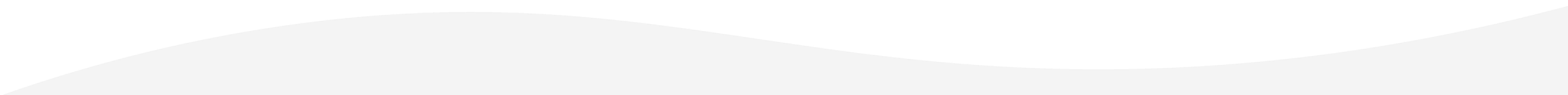 Banner-background-image